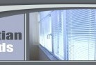 Adare Commercial blinds manufacturers 2