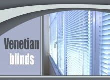Kwikfynd Commercial Blinds Manufacturers adare