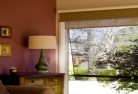Adare Double roller blinds 2