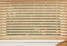 Adare Fauxwood blinds 6