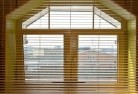 Adare Patio blinds 5