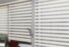 Adare Residential blinds 1