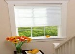 Silhouette Shade Blinds Window Blinds Solutions