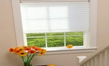 Window Blinds Solutions Silhouette Shade Blinds Kwikfynd