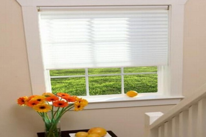 Window Blinds Solutions Silhouette Shade Blinds 720 480
