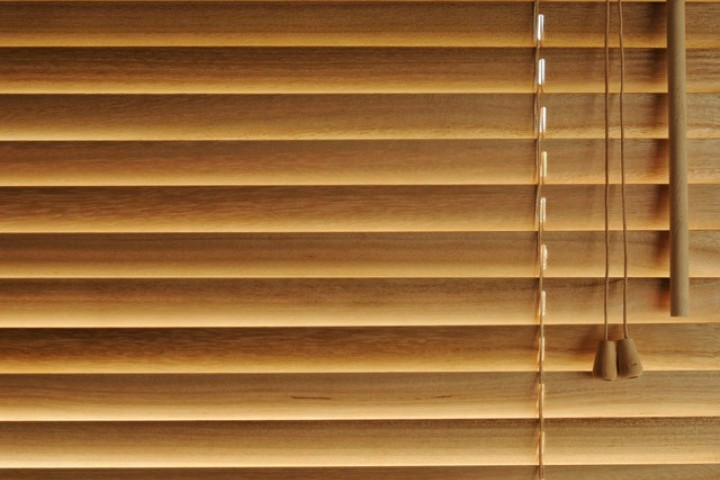 Window Blinds Solutions Timber Venetians 720 480